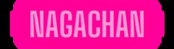 nagachan-logo